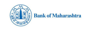 Online fund transfer supporters - maharashtra bank