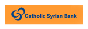 Online fund transfer supporters - catholic syrian bank