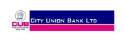 Online fund transfer supporters - city union bank