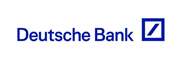 Online fund transfer supporters - deutsche bank