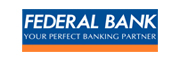Online fund transfer supporters - federal bank