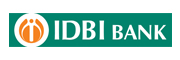 Online fund transfer supporters - idbi bank