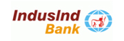 Online fund transfer supporters - indusland bank
