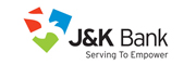 Online fund transfer supporters - J & K bank