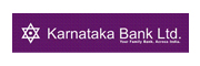 Online fund transfer supporters - karnataka bank