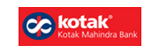Online fund transfer supporters - kotak bank