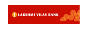 Online fund transfer supporters - Lakshmi vilas bank