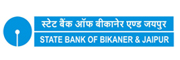 Online fund transfer supporters - SBBJ bank