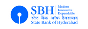 Online fund transfer supporters - SBH bank