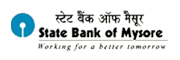 Online fund transfer supporters - SBM bank