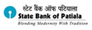 Online fund transfer supporters - SBP bank