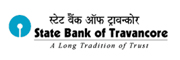 Online fund transfer supporters - SBT bank