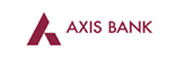 Online fund transfer supporters - axis bank