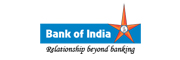 Online fund transfer supporters - bank of india