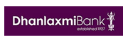 Online fund transfer supporters - dhanalaxmi bank