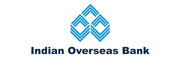 Online fund transfer supporters - indian overseas bank