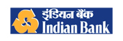 Online fund transfer supporters - indian bank