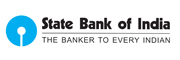 Online fund transfer supporters - SBI bank