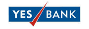 Online fund transfer supporters - yes bank
