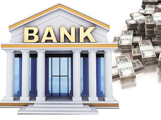 Indian Banking Sector (PSU) is at a crossroads
