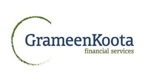 Credit axis grameen ipo listing date