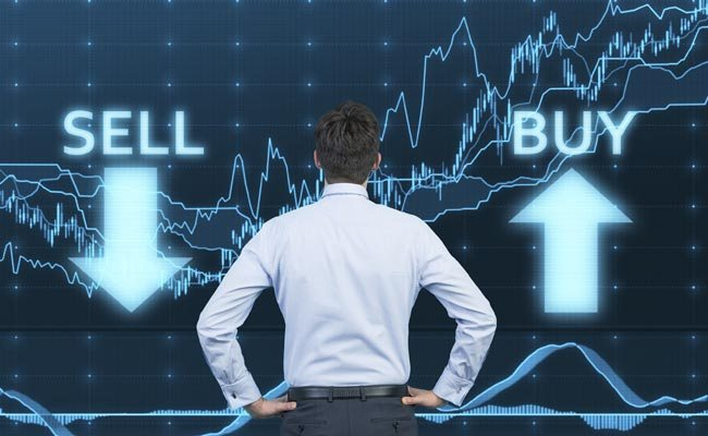 BSE NSE BUY SELL Bulk deals Bulk Deal