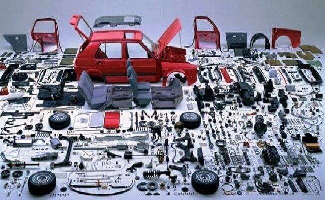 Image result for auto sector